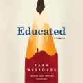 Product Educated: A Memoir