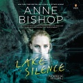 Product Lake Silence