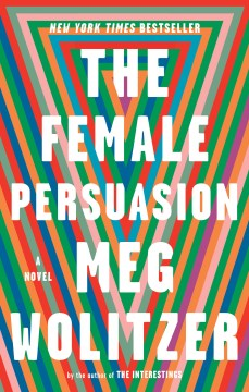 Product The Female Persuasion: A Novel