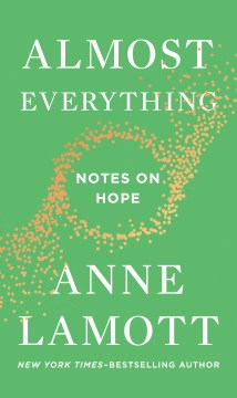Product Almost Everything: Notes on Hope