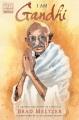 Product I Am Gandhi