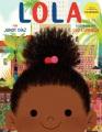 Product Lola