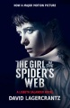 Product The Girl in the Spider's Web