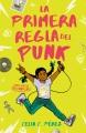 Product La primera regla del punk / The First Rule of Punk