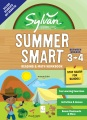 Product Summer Smart Workbook