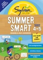 Product Sylvan Summer Between Grades 4 & 5