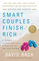 Product Smart Couples Finish Rich