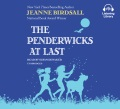 Product The Penderwicks at Last
