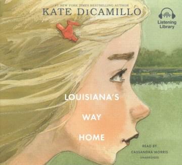 Product Louisiana's Way Home: Library Edition