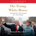 Product The Trump White House