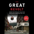 Product The Great Revolt