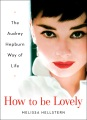 Product How to Be Lovely