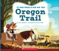 Product If You Were a Kid on the Oregon Trail