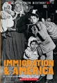 Product Immigration & America