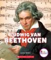 Product Ludwig Van Beethoven