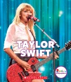Product Taylor Swift