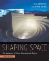 Product Shaping Space