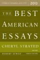 Product The Best American Essays 2013