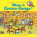 Product Where Is Curious George?