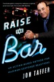 Product Raise the Bar