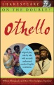 Product Othello