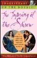 Product The Taming of the Shrew