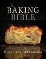 Product The Baking Bible