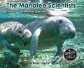Product The Manatee Scientists