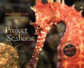 Product Project Seahorse