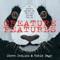 Product Creature Features