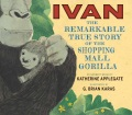 Product Ivan: The Remarkable True Story of the Shopping Mall Gorilla