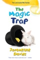 Product The Magic Trap