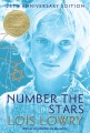 Product Number the Stars