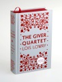 Product The Giver Quartet