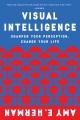 Product Visual Intelligence