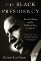 Product The Black Presidency