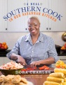 Product A Real Southern Cook