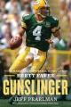 Product Gunslinger