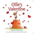 Product Ollie's Valentine