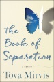 Product The Book of Separation