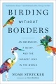 Product Birding Without Borders