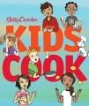 Product Betty Crocker Kids Cook