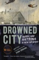 Product Drowned City