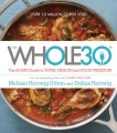 Product The Whole30: The 30-day Guide to Total Health and Food Freedom