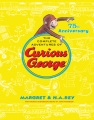 Product The Complete Adventures of Curious George