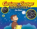 Product Curious George Discovers the Stars