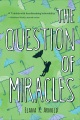 Product The Question of Miracles