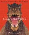 Product Apex Predators