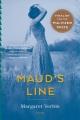Product Maud's Line
