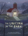 Product The Unicorn in the Barn